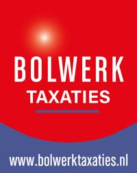 Bolwerk Makelaardij